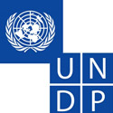 UNDP-SGP