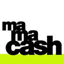 Mama Cash