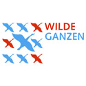 Wilde Ganzen