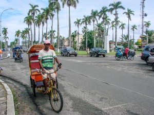 Toamasina Av de l'Indepedence 3-2-2
