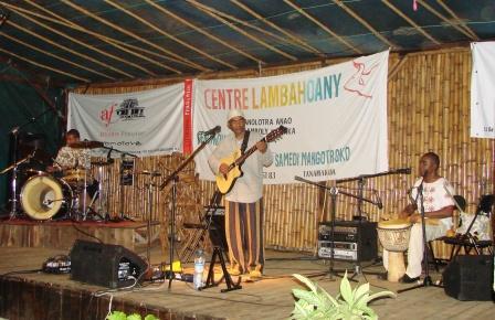 RolaGamana28092011a
