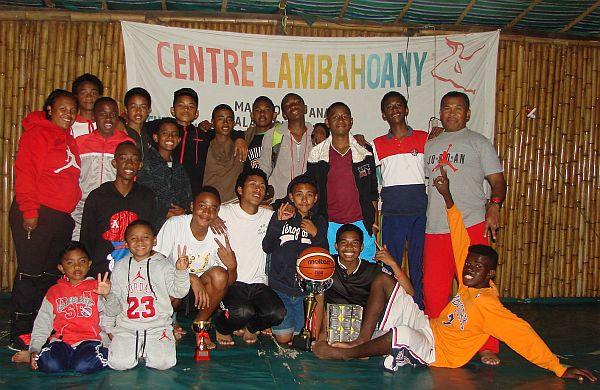 basketball03a