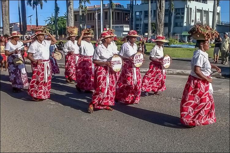 Post 13 Lychee festival Nov 15 Carnival 5-2